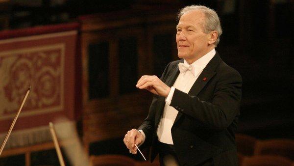 Pretre začátkem 80. let dirigoval slavné filmové zpracování oper Sedlák kavalír a Komedianti, které s pěvci Plácidem Domingem a Jelenou Obrazcovovou v hlavních rolích natočil Franco Zeffirelli.