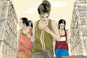 Běhání od A do Z Miloše Čermáka: Co všechno jste o nejlevnější sportovní aktivitě netušili
