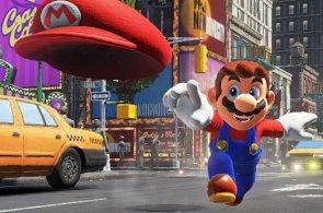To nejlepší z E3: Fantastický Xbox One X, Pokémoni a Mario pro Switch a radost pro piráty
