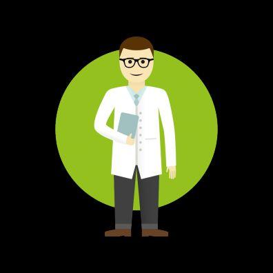 Aplikace AdiQuit nabídne virtuálního terapeuta pro odvykání kouření.