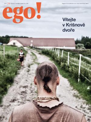 EGO_2018-06-15 00:00:00