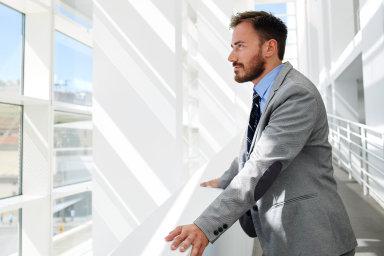 Podnikatelé nejčastěji zavírali firmy staré 21 až 25 let a 6 až 10 let - Ilustrační foto.