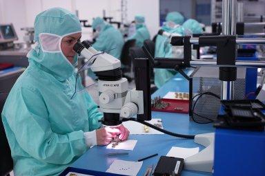 V Brně vznikne biobanka se dvěma miliony biologických vzorků. Vědci na nich budou zkoumat vliv škodlivin i stresu na organismus