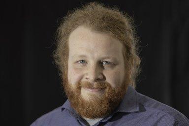 Miroslav Kynčl, ideamaker agentury Česká produkční Social Media