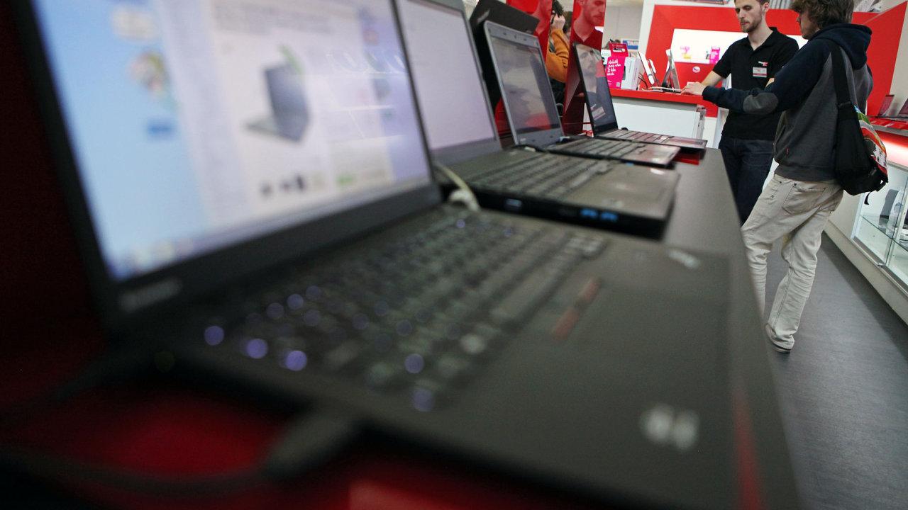 Osobní počítač