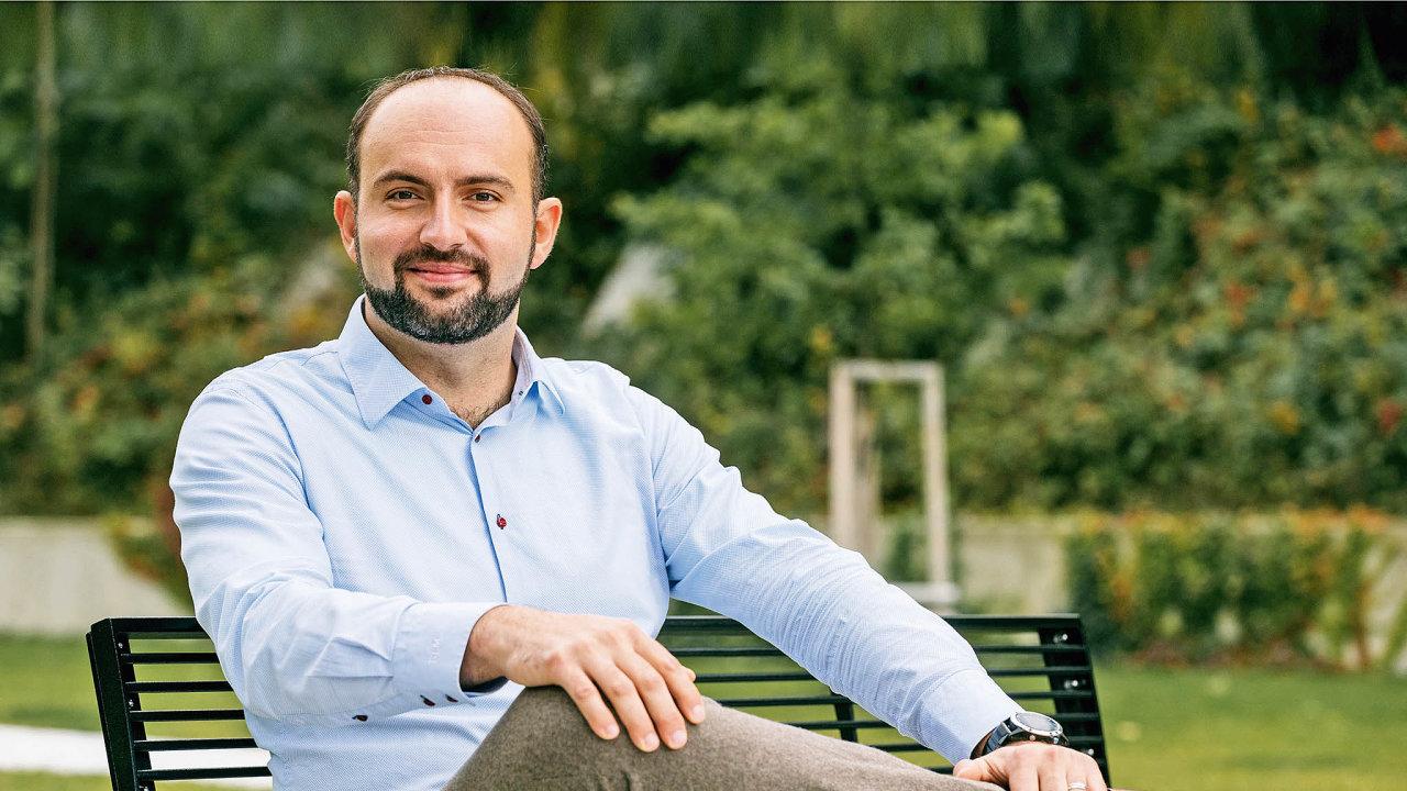 Miroslav Michalko
