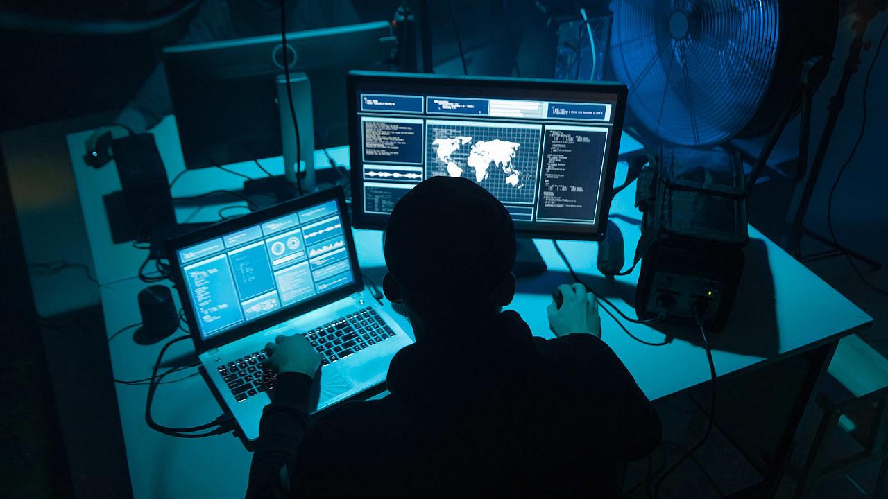 Národní úřad pro kybernetickou a informační bezpečnost (NÚKIB)