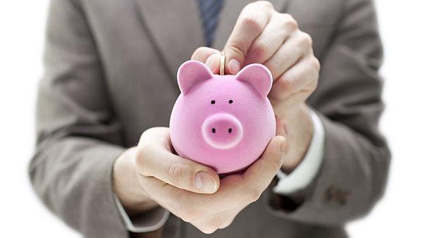 Češi dávají přednost konzervativním fondům (ilustrační foto).