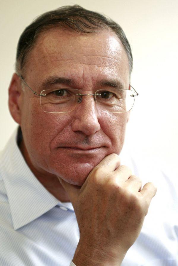 Václav Školout