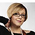 Denisa Schulzová