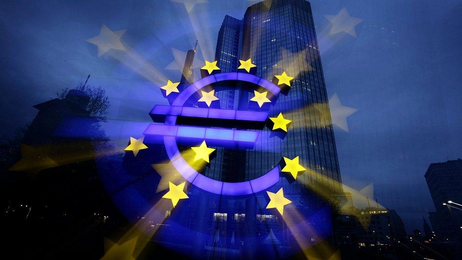 Řada firem by euro přivítala