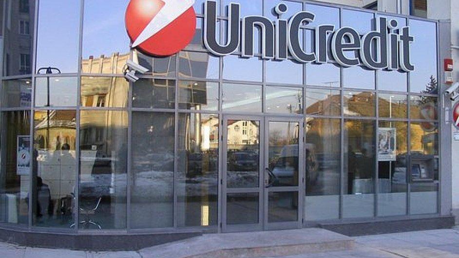 UniCredit Bank rozjíždí roadshow Chytré léto