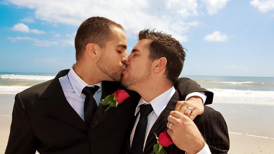 gay stránky pro připojení na Nový Zéland online seznamky san antonio texas