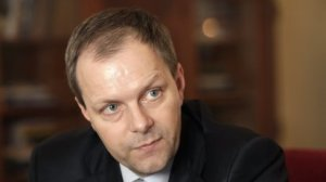 Ministrovi �kolstv� Chl�dkovi bude pom�hat �kolsk� ombudsman.