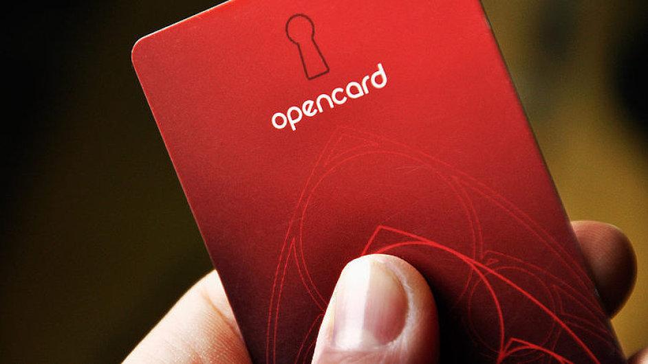 Opencard není nezbytná. Hledáme náhradu, říká pražský radní