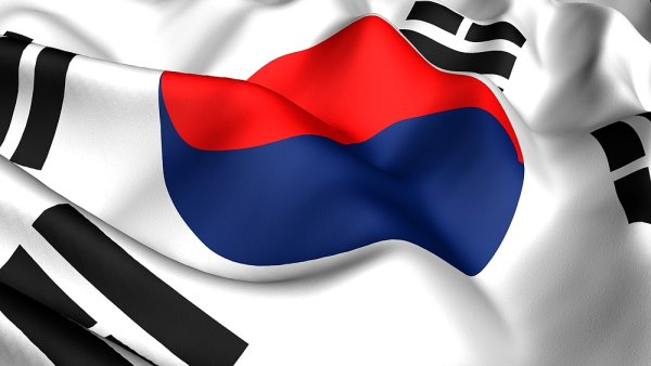 V letošním roce se pro Jižní Koreu zvýší rizika plynoucí z útlumu čínské ekonomiky - Ilustrační foto.