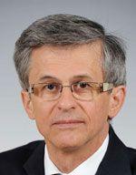 Zdeněk Šimek, personální náměstek ředitele, Všeobecná zdravotní pojišťovna.