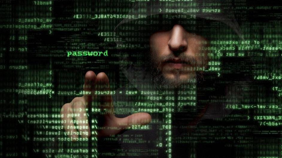 Antivirový program stačit nebude - Ilustrační foto.