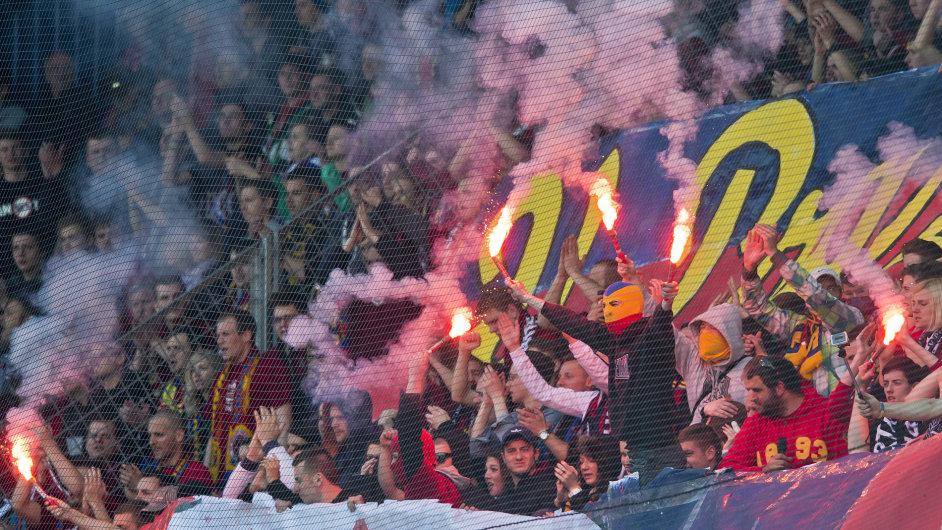 Sparta - Slavia 3:0