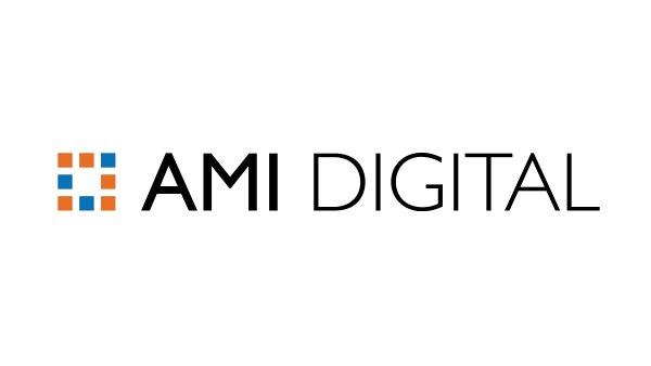 AMI Digital