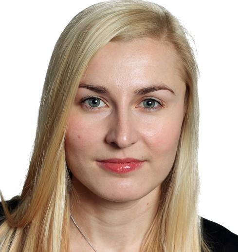 Jana Niedermeierová