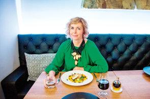 Byznys v podání zakladatelky Globair Jany Procházkové: Dobrodružství, ne boj o přežití
