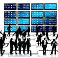 Technologie vytvářené lidmi, slouží lidem a zároveň posilují roli lidí ve firmách