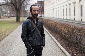 Tři příběhy: Jsem v Praze sedm měsíců, ale plánuji tu zůstat napořád. Protože se mi tu fakt líbí...