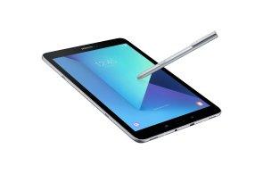 Test: Galaxy Tab S3 láká na fantastický AMOLED displej a dotykové pero, cenou ale nepotěší