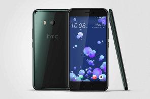 U11 je nejlepší telefon od HTC za dlouhá léta, vymáčknete z něj skvělé fotky i zvuk