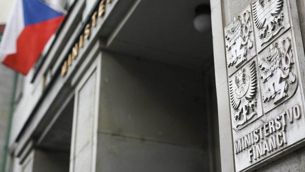 Finanční správa prohrála další spor o zajišťovací příkazy.