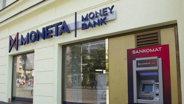 Moneta snižuje nabídku na převzetí Air Bank a Home Creditu. Cena firem z Kellnerovy skupiny PPF by neměla přesáhnout 18,5 miliardy