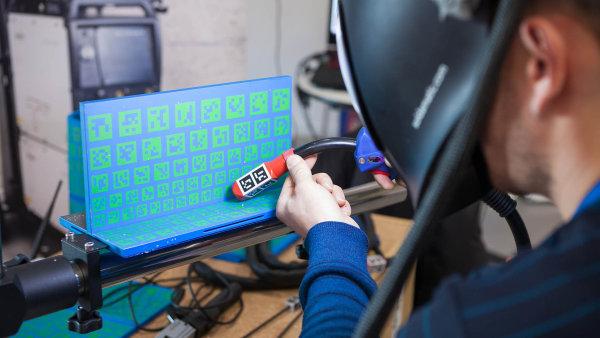 Čeští podnikatelé neinvestují do digitalizace. Změnit to má Rok digitálního podnikání.
