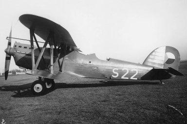 Prohlédněte si legendární stroje, které český výrobce letadel Aero zkonstruoval