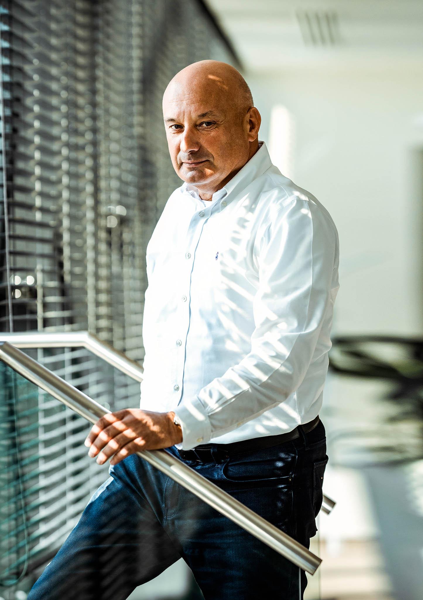Tomáš Němec