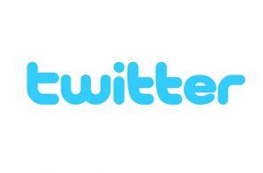 Síť Twitter se brání zneužívání, blokuje cizí aplikace