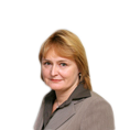 Martina Mannová