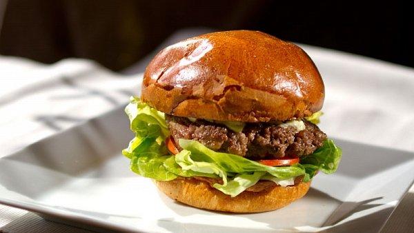 Výsledok vyhľadávania obrázkov pre dopyt domaci hamburger