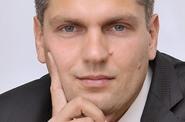 Dušan Pirich