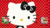 Go Launcher EX Hello Kitty jpg