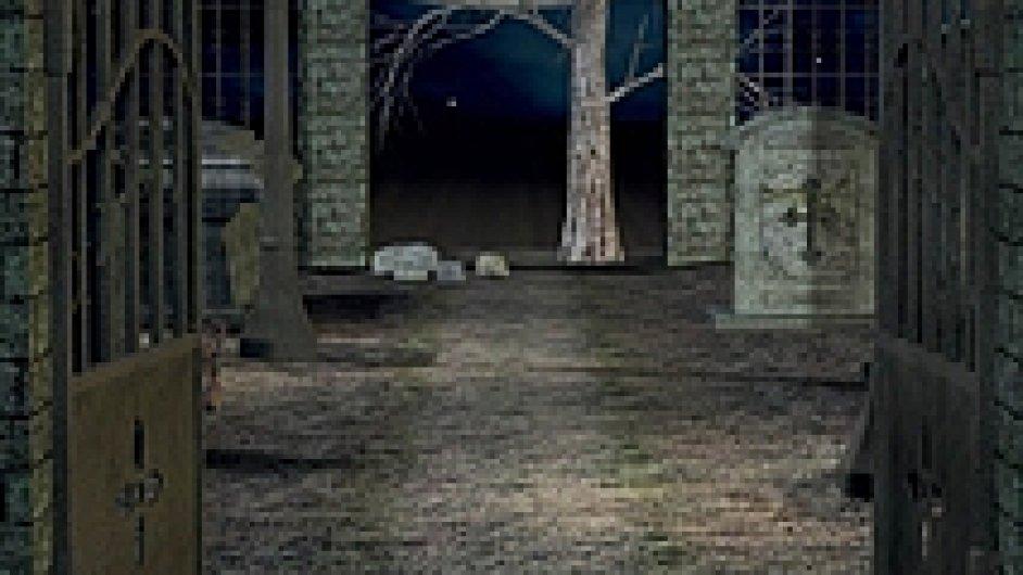 Fred Vargas: Záhada mrtvých nohou