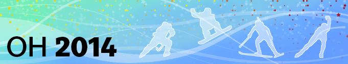 OlympiadaSoci2014 banner 681px 02