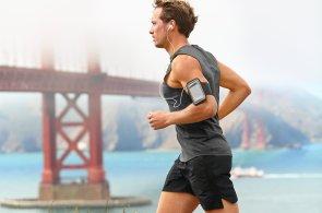 Pro běžce je nejtěžší udělat první krok: Objevte ta nejzajímavější místa, která vás zaručeně rozběhají