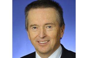 Jan Žůrek, člen Rady vlády pro udržitelný rozvoj