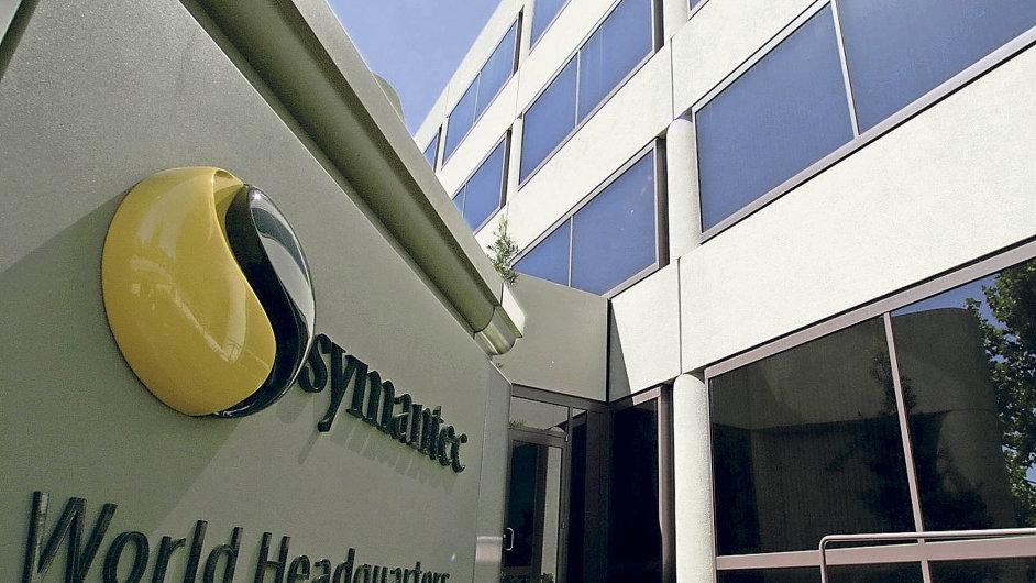 Symantec po celém světě zaměstnává přes dvacet tisíc odborníků. Jeho tým expertů nyní narazil na sofistikovaný virus, za kterým prý kvůli nákladnému vývoji musela stát některá vláda.