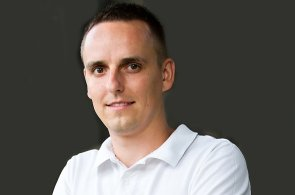 Václav Štrupl, partner investiční skupiny Miton