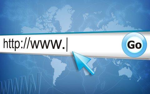 V Argentin� zavedli pro spr�vu sv�ch internetov�ch dom�n �esk� syst�m FRED