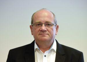 Kandid_t do sen_tu Ladislav V_clavec (ANO 2011)