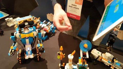 Lego_na_veletrhu_CES_predstavilo_robotickou_stavebnici.jpg