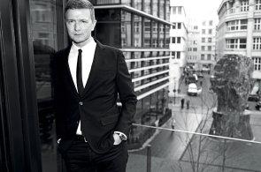 Producent módního týdne Dejčmar: V Česku je hodně šikovných návrhářů. Nevědí ale, jak dělat byznys